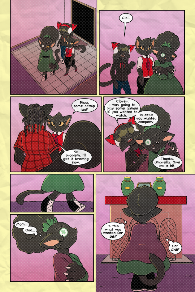 Chapter 2: Page 107